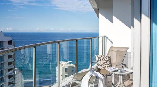Holiday Accommodation | Surfers Paradise | Gold Coast | Artique Resort