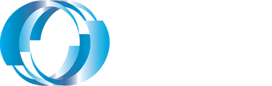 Artique Resort Logo